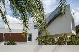 100 Modern Architecture Design Sarasota Studio For Halflants Pichette