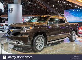 High Country Motors | Top Car Reviews 2019 2020 Detroit Craigslist Cars And Trucks By Dealer Wordcarsco The Ten Best Places In America To Buy A Car Off Owner Famous Truck 2018 Nj Top Reviews 2019 20 Used For Sale In Mi Savings From 3689 Michigan For 25000 This 1986 Pontiac Fiero Mera Is Claimed Be Numero Uno Posting Dealers Auto Greatest 24 Hours Of Lemons All Time Roadkill Heres Why Worst Place Craigslisting High Country Motors