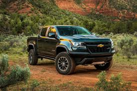 Can't Afford Full-size? Edmunds Compares 5 Midsize Pickup ... Ford F150 And Chevrolet Silverado 1500 Sized Up In Edmunds Comparison Edison Auto Sales Used Car Dealer Nj Professional Grade Chevy Commercial Vehicles From Young Best Pickup Trucks Toprated For 2018 2017 F350 Super Duty News Information Motor Trend 2014 Truck Of The Year Contenders Toyota Nissan Land 2 On Most Fuel Efficient Trucks List Medium Ram Vs Which Is Better Youtube Hj Group Rosemead San Gabriel Ca New Cars Sale Fresh Enterprise Certified Need A New Pickup Truck Consider Leasing Says Fox Business