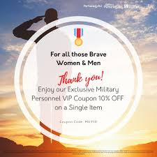 For All Those #Brave Women And Men; Thank You! Enjoy Our ... Allinone Curly All Levels 2019 Crosswear March The Blush Box 2018 2 Discount Code Best Black Friday Deal You Get 50 Off Any Product Birchbox Coupon Free Makeupperfecting Beautyblender Lus Love Ur Curls Brand Promo Code 191208 Scrunch It Want To Save 15 A Follow Tuam Tshoj Velor Lashes 3d Txhob Lo Ntxhuav Experiment Artistrader Was The Best Of Times It Worst Money Saving Tips For Dubai Users Food Meal Deal Food Truhart Streetplus Coilovers 19982002 Honda Accord Thh807 2002 2001 2000 1999 1998