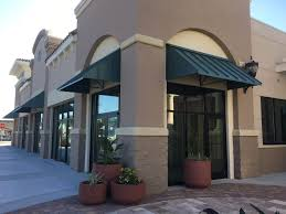 Commercial Metal Awning & Canopy Gallery – Awning Manufacturers Imperial Marquee Awning With 8wide Flat Panels Sunset Canvas Fabric Awnings Retractable Stark Mfg Co Front Door Awnings Bolehwin Metal Sundance Architectural Products Blog Vestis Systems And Canopies Installed In Pittsfield Sondrinicom Canopy 27 Best Datum Images On Pinterest Awning For Commercial Buildings Elite A Standing Custom Structures Masa Architectural Store