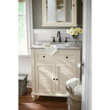 Home Decorators Collection Vanity by Home Decorators Collection Hamilton Shutter 61 In Vanity In Sea