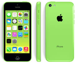 How much will the iPhone 5c iPhone 5s cost Rediff Business