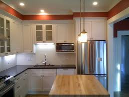 Cabinet Doors Home Depot by White Kitchen Cabinet Doors Home Depot Home Design Ideas