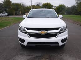 New 2018 Chevrolet Colorado 4WD Work Truck Crew Cab Pickup In ... New 2018 Chevrolet Colorado 4 Door Pickup In Courtice On U238 2wd Work Truck Crew Cab Fl1073 Z71 4d Extended Near Schaumburg Vehicles For Sale Salem Pinkerton 4wd 1283 Lt At Of Chevy Zr2 Concept Unveiled Los Angeles Auto Show Chevys The Ultimate Offroad Vehicle Madison T80890 Big Updates Midsize Trucks Canyon Twins Receive New V6 Adds Model Medium Duty Info