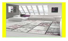 edler designer teppich moderner teppich wohnzimmer teppich
