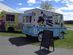 Book The Truck Bakery Food Trucknot Your Grandmas Cupcakes Built By Apex Polkadot Cupcake Shop Jersey City Trucks Roaming Hunger The Springs Truck Momma All Aboard Pirate Not Mobile Specialty Tokyo Shdown Mais Vs Bellas A Modern Girl Adventures In Pa Lancaster Puts On Road Long Islander News Sarah_cake St Louis Original Wheels Photo Gallery Talk Searching For The Best