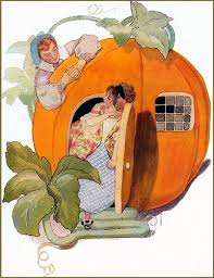 Peter Peter Pumpkin Eater Rhyme Free Download by 335 Best Mother Gσσse Nursery Rhymes Images On Pinterest Books