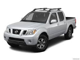 2012 Toyota Tacoma Vs. 2012 Nissan Frontier: Which One Should I Buy ... Nissan Frontier Deals In Fort Walton Beach Florida 2000 Se Crew Cab 4x4 2018 Colours Photos Canada Nismo Offroad Conceived The Ancient Depths Of New Finally Confirmed The Drive 2013 Familiar Look Higher Mpg More Tech Inside Pleasant Hills Pa Power Bowser Lineup Trim Packages Prices Pics And Informations Articles Bestcarmagcom Recalls More Than 13000 Trucks For Fire Risk Latimes 2010 Reviews Rating Motor Trend