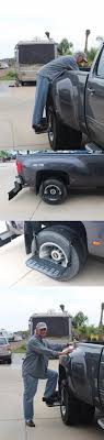 HitchMate TireStep Adjustable Step For SUVs, RVs And Light Trucks ... Gm Truck Accsories By Reconaccsories Issuu Velocity Truck Centers Dealerships California Arizona Nevada Unique Enterprises In Moriarty Nm Has A Wide Selection Of Preowned Ford Accsories The 11 Best Ford Ecosport Seat Covers Images Craftsman Tool Box Matsjet Mobile Boxes Portable Tote Brute Drawer Divider With Bottom Drawers Toyota Tundra Catalog The Of 2018 Loslider Standard Single Lid Side 24 Pickup Racks Casual Elegant Rack Headache New For All Trucks Cadillac Car Parts Ebay