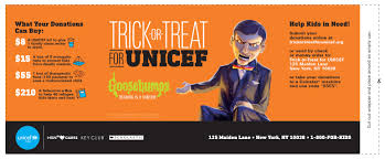 Donate Halloween Candy To Troops Ma by Trick Or Treat For Unicef 2017 Homepage Unicef Usa