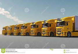 Yellow Trucks Parked Stock Photo. Image Of Business, Power - 18526536 Pickup Truck Cartoon Illustration Yellow Small Pickup Trucks Png Red Orange Trucks Isolated On Stock 68990701 Photos Mercedesbenz Cars Renault Cporate Press Releases T High Sport Amazoncom Green Toys Dump Truck In And Bpa Free Skin For The Peterbilt 389 American Parked At Beach Chevy Coe Pomona Swap Meet Tags Chevrolet Yellow Many Big Parked Line Photo 58705762 Alamy Snuggle Flannel Fabric 41red Cstruction Joann Children Kids Set Of Handdrawn Red Ink Brush Vector Image