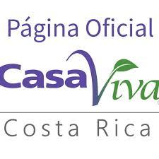 100 Casa Viva Home Facebook
