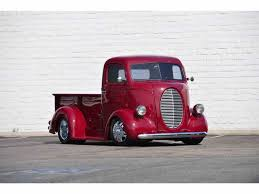 1939 Ford COE For Sale | ClassicCars.com | CC-957464 My First Coe 1947 Ford Truck Vintage Trucks 19 Of Barrettjackson 2014 Auction Truckin 14 Best Old Images On Pinterest Rat Rods Chevrolet 1939 Gmc Dump S179 Houston 2013 1938 Coewatch This Impressive Brown After A Makeover Heartland Pickups Coe Rare And Legendary Colctible Hooniverse Thursday The Longroof Edition Antique Club America Classic For Sale Craigslist Lovely Bangshift Ramp 1942 Youtube Top Favorites Kustoms By Kent
