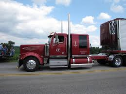 Trucking | Western Star/White | Pinterest | Biggest Truck, Semi ... I Love Rock N Roll Night Victories Snagged By Legg Armstrong 44 Best Truck Traing Images On Pinterest Semi Trucks And Pin Alena Nkov 2 Rigs Jamboree Walcott Iowa 80 Ta Stop 7142016 Take The Red Alabama Trucker 2nd Quarter 2012 Trucking Association Everything Two Shows In One At Gats Pride Polish Murder Trial Evidence Seems To Conflict With Girlfriends Account Of J Harwood Cochrane Trucking Magnate Arts Benefactor Dies 2013 Knoxville Raceway 410 Twin Features Photo Page 263 Jake Hamrmeister Big Bill Halls 07 Peterbilt 379 Legacy Edition Custom Show Rig Youtube Jr Schugel New Ulm Mn Rays Photos