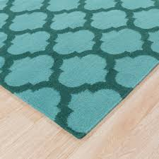 Teal Living Room Rug by Flooring Jcpenney Rugs 5x7 Area Rugs Dark Teal Area Rug With Dark