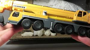 1:87 Siku Liebherr LTM1400 Crane And 1:50 Parts Unboxing - YouTube Boxes Of Buddy L Pressed Steel Trucksparts March 2011 An Model Trucks 3d Model Truck With Water System Parts Cgtrader Intertional Kb5 Rat Rod Or Parts Daf Xf Euro 6 Super Space Cab Wrecker 8x4 150 Scale 2009 Gmc C8500 Tree Trimming Hobbydb Welcome To Molinum Sample Slogan Old B Mack Mack Salvage Yard Antique And Classic Millions Of Truck Tekno Event 2017 Diy Archives Kiwimill Maker Blog