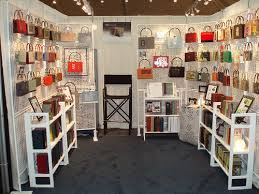 Craft Show Display Tips And Must Haves Etsy Journal Regarding Stylish Property Racks For Shows Decor