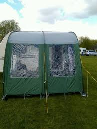 260 Towsure Porch Awning | In Gravesend, Kent | Gumtree Kampa Ace Air 400 All Season Seasonal Pitch Inflatable Caravan Towsure Light Weight Caravan Porch Awning In Ringwood Hampshire Fiamma Store Roll Out Sun Canopy Awning Towsure Travel Pod Action Air Xl Driveaway 2017 Portico Square 220 Model 300 At Articles With Porch Ideas Tag Stunning Awning For Porch Westfield Performance Shield Pro Break Panama Xl 260 Hull East Yorkshire Gumtree Awesome Portico Ideas Difference Panama Youtube