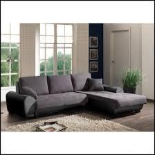 canapé lit le bon coin canapé convertible le bon coin canapes meilleur canapé pour