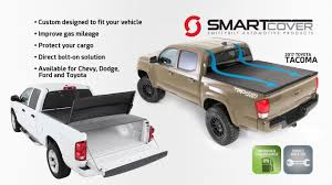 Smittybilt Smart Covers - YouTube 10 Things You Didnt Know About Semitrucks Trump Set To Roll Back Federal Fueleconomy Quirements The 2017 Ford F250 Gas Vs Diesel Which One Do You Really Need Youtube Semis Increasing Mileage Thats A Big 104 Can I Improve My Vehicles Fuel Superchips Mpg Challenge Silverado Duramax Cummins Power Stroke Halfton Or Heavy Duty Pickup Truck Is Right For More Easy How Chevy 2007 Making Trucks Efficient Isnt Actually Hard Do Wired Amazoncom Ez Fuel Saver Auto Economizer Plug As Seen On To Increase Your Mileagefuel Economy