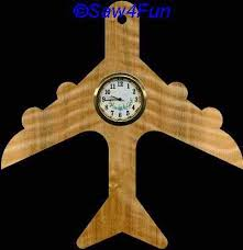 Free Scroll Saw Wooden Gear Clock Plans by 132 Best Clock Plans Images On Pinterest Woodworking Plans Wood