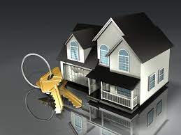 100 Houses In Malaysia SP Agreement What Its Process WMA Property