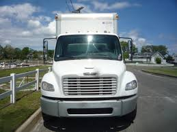USED 2008 FREIGHTLINER M2 BOX VAN TRUCK FOR SALE IN IN NEW JERSEY #11184 Landscape Box Truck Lovely Isuzu Npr Hd 2002 Van Trucks 2012 Freightliner M2 Box Van Truck For Sale Aq3700 2018 Hino 258 2851 2016 Ford E450 Super Duty Regular Cab Long Bed For Buy Used In San Antonio Intertional 89 Toyota 1ton Uhaul Used Truck Sales Youtube Isuzu Trucks For Sale Plumbing 2013 106 Medium 3212 A With Liftgate On Craigslist Best Resource 2017 155 2847 Cars Dealer Near Charlotte Fort Mill Sc