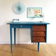 le bureau vintage bureau vintage красим мебель bureaus bureau