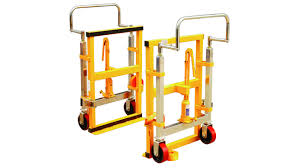 Safe Moving Equipment   Locksmith Ledger Stair Climbing Hand Truck Rentals Vancouver Surrey Bc Where To Arapahoe Rental Lectro Truck Lta4512e Stair Climbing System 600lb Rating By Alinium Three Way Group Products Sack Trucks Power Dolly Evansville In Rent In Ultra Lift Hand Pictures Replacement Wheels And Tires For Magliner Electric Dolly Climber 12v Youtube Used Forklifts Sale Search The Uks Widest Forklift New Mht Mini Rock N Roller Cart