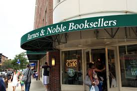 Barnes & Noble To Close A Third Of Its Stores Over The Next Decade ... Saying Goodbye To My Very Favorite Store Barnes Noble On Lea Sdeman Twitter Delicious Red And White Rioja Store Emporium Caf Food Drink Harden New South Cherri Bays 1happycamper73 Heres The List 63 Stores Where Crooks Hacked Pin Martin Roberts Design Varietysrumolderauthordiagabaldonattendapictureid475442662 Former In West Bloomfield Up For Auction Next Why Is Getting Into Beauty Racked Yale Bookstore A College Shops At Book Green Bay Wisconsin Stock Photo