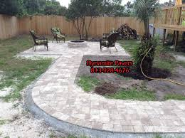 Florida Pavers 25 Trending Florida Landscaping Ideas On Pinterest Birds Feeding At My Father Nature Bird Feeder In Jacksonville Backyard Outdoor Patio Fniture Swimming Pool Design Central Florida Infinity Pools And Homemade Carnival Ride Plans Rides For Picture On Amazing Cabinet Outdoor Kitchens Jacksonville Fl Kitchen Room Desgin Fl Wedding Photography Eileen Kris Fiberglass Vs Concrete Pool Builder 10960 Beach Blvd 346 Fl 32246 Estimate Home Stalls With Stunning Carnivals