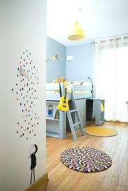 d馭inition d une chambre deco chambre d enfant chambre dun enfant de 5 ans racalisace par