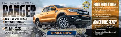 100 Ford Truck Dealership Dealer In Chattanooga TN Used Cars Chattanooga Marshal