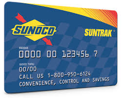 Fleet Gas Cards For Business | Commercial Gas Credit Cards | Sunoco Trans_frt Mcnamara Truck News Commercial Transport Products Services Bp Australia Fuel Card Page Truckers Solutions National Stop Directory The Friend Robert De Vos Best Apps For In 2018 Awesome The Road Fleet Gas Cards Business Credit Sunoco Fuelcard Partnerships Proliferate Amid Growing Competion American Association Of Owner Operators Launches New Site Shares Fawcett Trucking Employment Fueling Truck So Many Miles Small