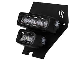 Rigid Industries LED Lighting | LED Lights, Offroad, Marine, Truck ... 30 480w Led Work Light Bar Combo Driving Fog Lamp Offroad Truck Work Light Bar 4x4 Offroad Atv Truck Quad Flood Lamp 8 36w 12x Amazonca Accent Off Road Lighting Lights Best Led Rock Lights Kit For Jeep 8pcs Pod 18inch 108w Led Cree For Offroad Suv Hightech Rigid Industries Adapt Recoil 2017 Ford Raptor Race Truck Front Bumper Light Bar Mount Foutz Spotlight 110 Rc Model Car Buggy Ctn 18w Warning 63w Dg1 Dragon System Pods Rock Universal Fit Waterproof Cars