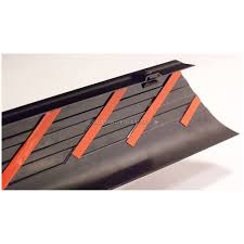 100 Truck Bed Rail Covers Silverado Side Protector 9570558 BDMQ