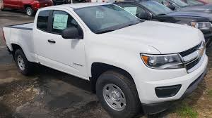 Tarentum 2019 Cars For Sale | Nick Chevrolet 242 Cars Trucks Suvs For Sale Myers Orlans Chevrolet Buick Gmc Crown Motors Vehicles Sale In Redding Ca 96001 New And Used Cars Trucks Winnipeg Mb River City Ford Tim Short Chrysler Dodge Jeep Ram Used Truck Dealership North Conway Nh Shippensburg 2014 Chevy Silverado 1500 Work Rwd For In Ada Mullinax Of Apopka 2008 Black Lifted Rocky Ridge K 2019 Super Duty F250 Srw Xlt 4x4 Des Moines Ia Marion Ar King Motor Co Memphis
