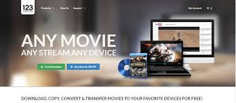 Coupon Code For Walmart Dvd Transfer : Mlb Tv Coupons 2018 Walmart Promotions Coupon Pool Week 23 Best Tv Deals Under 1000 Free Collections 35 Hair Dye Coupons Matchups Moola Saving Mom 10 Shopping Promo Codes Sep 2019 Honey Coupons Canada Bridal Shower Gift Ideas For The Bride To Offer Extra Savings Shoppers Who Pick Up Get 18 Items Just 013 Each Money Football America Coupon Promo Code Printable Code Excellent Up 85 Discounts 12 Facts And Myths About Price Tags The Krazy How Create Onetime Use Amazon Product
