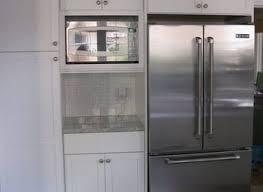 Ikea Kitchen Cabinet Doors Australia by A Close Look At Ikea Sektion Cabinet Doors Cool Ikea Akurum Care