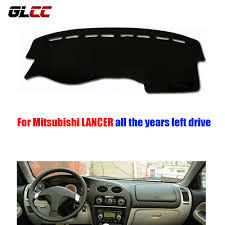 GLCC Car Dashboard Covers Mat For Mitsubishi LANCER All The Years ... Dashboard Covers Nissan Forum Forums Dash Cover 19982001 Dodge Ram Pickup Dash Cap Top Fixing The Renault Zoes Windscreen Reflection Part 2 My Aliexpresscom Buy Dongzhen Fit For Toyota Prius 2012 2016 Car Coverking Chevy Suburban 11986 Designer Velour Custom Cover Try Black And White Zebra Vw New Beetle For Your Lexus Rx270 350 450 Accsories On Carousell Revamping A 1985 C10 Silverado Interior With Lmc Truck Hot Rod Network Avalanche 01 06 Stereo Removal Easy Youtube Dashboard Covers Mat Hover Wingle 6 All Years Left Hand Sterling Other Stock P1 Assys Tpi