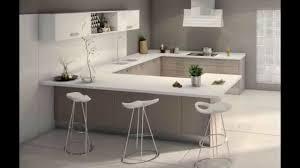 cuisine equipee moderne cuisine sur mesure cuisine équipée cuisine moderne et design a