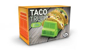 Amazon.com | Fred TACO TRUCK Taco Holder, Set Of 2: Serveware ... The 10 Most Popular Food Trucks In America How Did Food Network Featured Big Truck Tacos Help Pitt State Nacho Mamas Thevegannomads Classic Taco Orange County Trucks Roaming Hunger Fred Friends Holder Fun Ding Noveltystreet Breakfast Taco Big Portion But No Flavor All Eggs Yelp Truck Tacos Bigtrucktacos Twitter Van Gta Wiki Fandom Powered By Wikia Wave Grill Mexican Restaurant Oklahoma City August 2010 Columbus Ohio