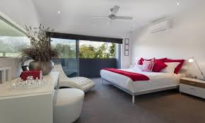 r駸erver une chambre quel est le meilleur moment pour réserver une chambre d hôtel