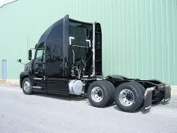 100 Mack Trucks History Lesher Hino Truck Dealership Sales Service Parts Leasing