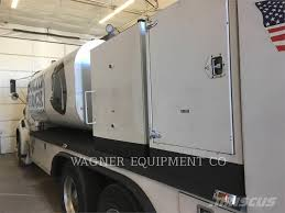 Sterling -fuel-lube-truck For Sale Aurora, CO Price: $79,900, Year ... Home 2007 Freightliner M2 19 Lube Service Utility Truck 39405 Cassone Diversified Fabricators Inc More Cstruction Equipment Photographs Lube Oil Delivery Trucks Western Cascade Kflt1 Fuel Knapheide Website A Full Line Of Bodies Cherokee Peterbilt 335 For Sale Used On 1998 Ford New Ttc Skid At Texas Center Serving Houston Tx 1995 Intertional 2574 Auction Or Lease Fuellube Truck For Sale 1219