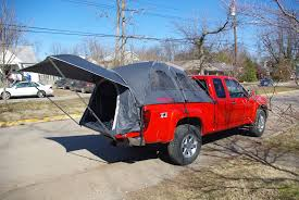 F150 Bed Tent by Small Truck Bed Tent U2013 Atamu