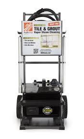 100 Truck Rentals Home Depot Tile And Grout Steam Cleaner Rental The Roca Tile