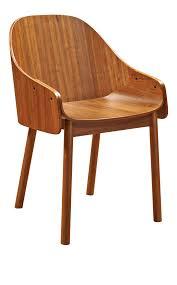 table a manger habitat chaises habitat salle a manger table manger habitat 3 extensible