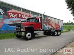 2000 Mack CH613 | ... Auctions Online | Proxibid